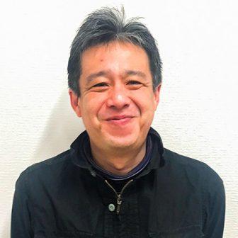 ひうらの里・施設長の写真